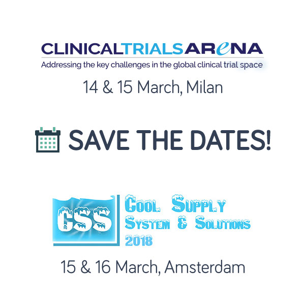 Join OCEASOFT at CTS Milan and CSS Amsterdam