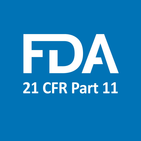 What is FDA 21 Part 11  | OCEASOFT