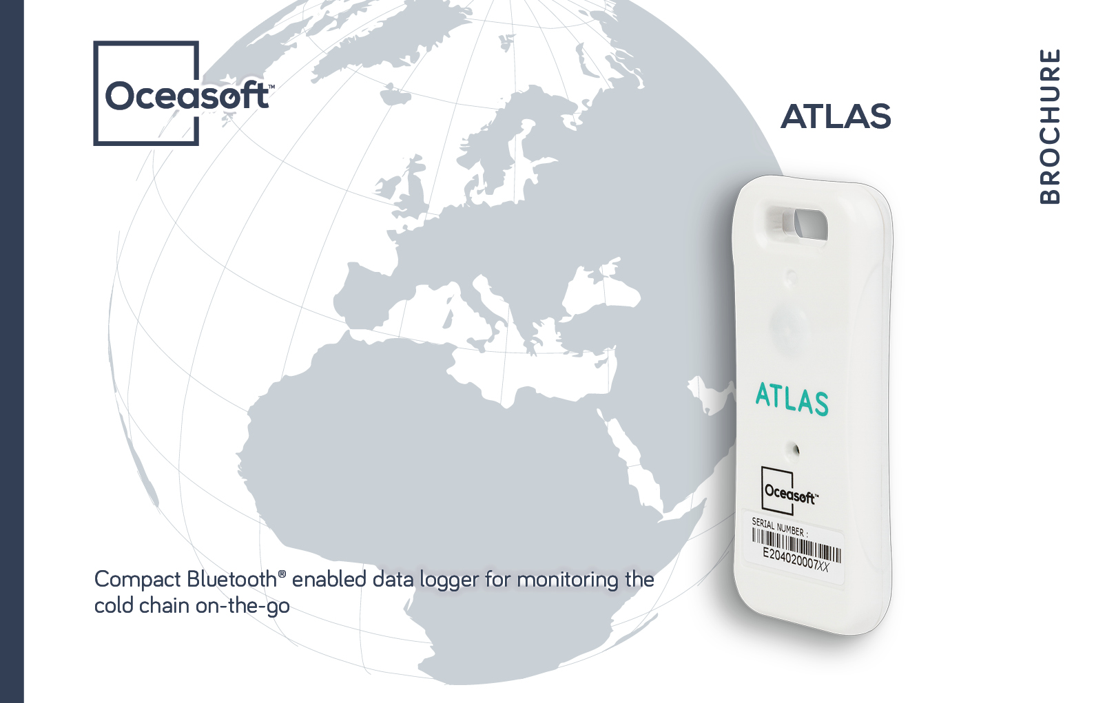 Download the Atlas brochure