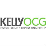 Logo Kelly OCG - OCEASOFT