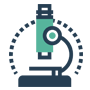 Research icon - OCEASOFT