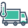 Cold chain monitoring - OCEASOFT