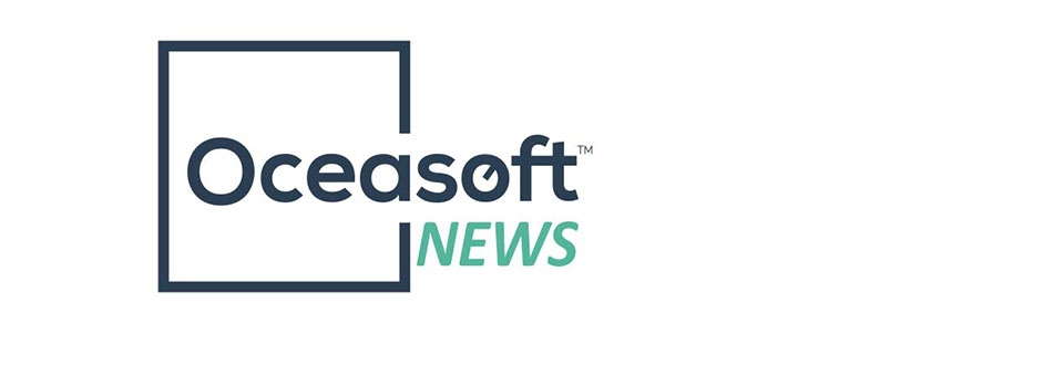 Logo OCEASOFT News
