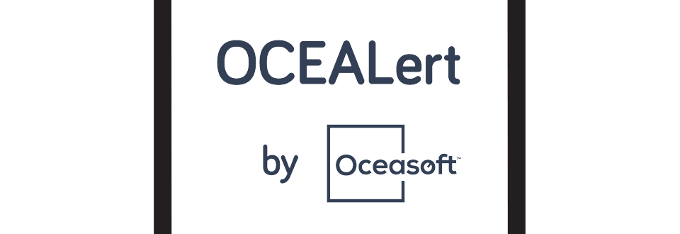 OCEAlert, real-time alert generation - OCEASOFT